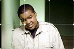 sean-kingston-153078.jpg