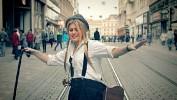 elis-mrazova-488855.jpg