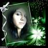 jade-west-388777.jpg