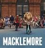 macklemore-428155.jpg
