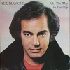 neil-diamond-484485.jpg