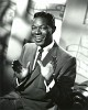 nat-king-cole-523938.jpg