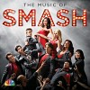 smash-soundtrack-320602.jpg