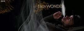 boy-wonder-420535.jpg