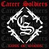 career-soldiers-299158.jpg