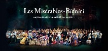 les-miserables-bidnici-388335.jpg