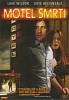 soundtrack-motel-smrti-300683.jpg