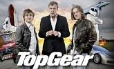 soundtrack-top-gear-309391.jpg