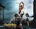 soundtrack-princ-z-persie-trilogia-301622.jpg