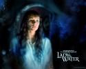 soundtrack-zena-ve-vode-549865.jpg