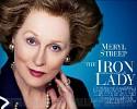 soundtrack-zelezna-lady-302136.jpg