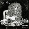 kurt-vile-569801.jpg