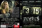 soundtrack-zemres-366565.jpg