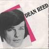 dean-reed-345784.jpg
