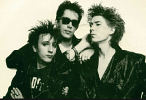 the-psychedelic-furs-598446.png