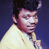 percy-sledge-530865.png
