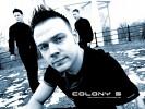 colony-473937.jpg