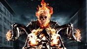 soundtrack-ghost-rider-547799.jpg