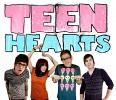 teen-hearts-305193.jpg