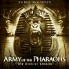 army-of-the-pharaohs-338905.jpg