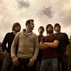 august-burns-red-306515.jpg