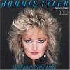 bonnie-tyler-156693.jpg
