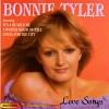 bonnie-tyler-156705.jpg