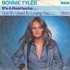 bonnie-tyler-156706.jpg