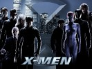 soundtrack-x-men-307051.jpg
