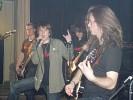 darken-rock-381826.jpeg