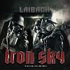 soundtrack-iron-sky-338911.jpg