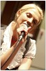 mindy-gledhill-309950.jpg