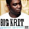 big-k-r-i-t-309999.jpg