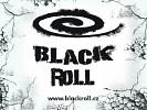 black-roll-310926.jpg