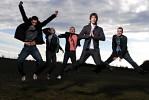 one-night-band-200052.jpg