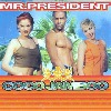 mr-president-38426.jpeg