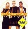 mr-president-458390.jpg