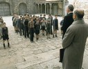 soundtrack-slavici-v-kleci-531087.jpg