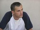 dj-diskolet-312031.jpg