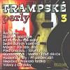 trampske-perly-462570.jpg