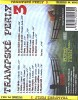 trampske-perly-462571.jpg