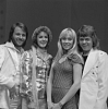 abba-318316.png