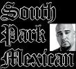 south-park-mexican-514638.jpg
