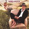 gary-jules-294850.png