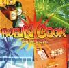 robin-cook-463391.jpeg
