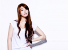 ailee-383504.png
