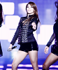 ailee-383511.png