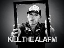 kill-the-alarm-318960.jpg