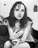 bara-basikova-9227.jpg