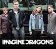 imagine-dragons-435259.jpg